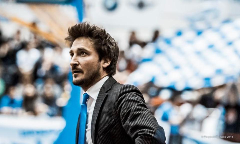 Basket: Pozzecco Assistente Allenatore In Croazia
